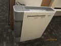 空気清浄機 兼 加湿器