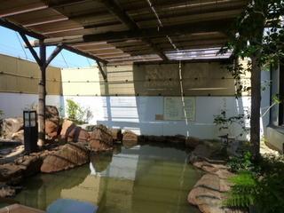 子宝の湯「長浜太閤温泉」~長浜ロイヤルホテル