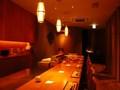 日本料理・玄海