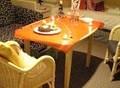 テーブル・椅子・ソファ
