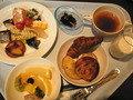 写真クチコミ:おいしい朝食