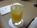 ジュース各種