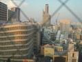 浜松駅まで見える