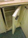 室内冷蔵庫