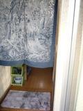 3階客室入り口