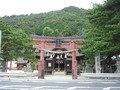 写真クチコミ:白鬚神社