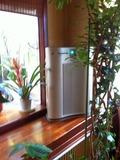 空気清浄機