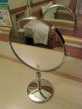 スタンド鏡
