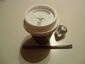 ホットコーヒー(カップ)