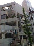 秋山医院内科