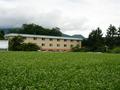軽井沢でリーズナブルな高原のホテル