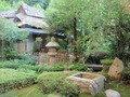 写真クチコミ:日本庭園
