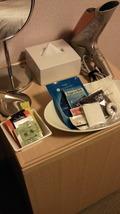 ダイワロイネットホテル広島レディースルーム
