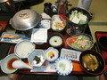 写真クチコミ:朝食☆