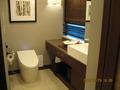 龍名館 浴室