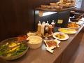 朝食(おかず)