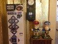 コーヒーの自販機
