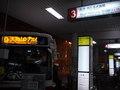 小樽駅からバスでアクセスできます