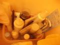 化粧水関連
