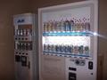 飲料自販機(アルコール)