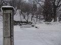 亀ヶ城跡がすぐ近くにあります