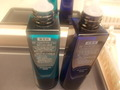 化粧水・育毛剤