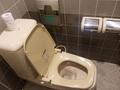 1F共同トイレ(個室)