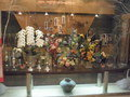 ロイトン札幌、お花屋さん