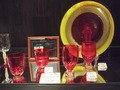 札幌グランドホテル、売店で販売されているグラス