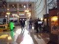 シャトレーゼガトーキングダムサッポロ ホテル&スパ での結婚式