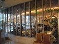 札幌ガーデンパレス、レストラン