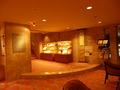 ジャスマックプラザホテル 湯香郷(とうかきょう)