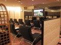 ジャスマックプラザホテル 湯香郷 四階ラウンジ
