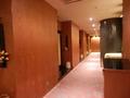 ジャスマックプラザホテル 湯香郷  四階宴会場