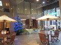 ジャスマックプラザホテル 1階レストラン
