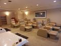 アートホテルズ札幌 四階女性専用休憩室