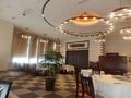 ホテルモントレエーデルホフ札幌 中国料理 彩雲