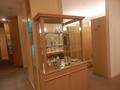 シェラトンホテル札幌 ・地下1階「スパ・アルパ」