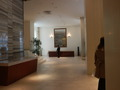 札幌パークホテル 1階フロアー