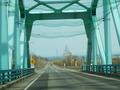望洋台大橋