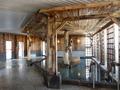 ぬくもりの宿ふる川、大浴場