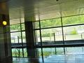 定山渓万世閣ホテルミリオーネ、大浴場