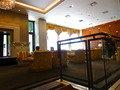 ルネッサンスサッポロホテル、喫茶店