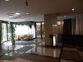 ルネッサンスサッポロホテル、ブライダル展示場