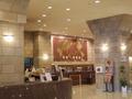 アパホテル&リゾート札幌、ロビー