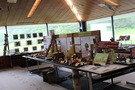 自然情報室エコル