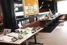 自然情報室「エコル」