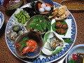 足摺岬の先端☆美しい景色とおいしいお料理のホテルです。
