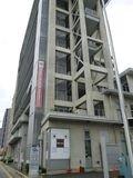 大阪市立青少年センター