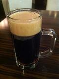 黒生ビール